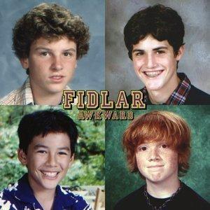 fidlar-awkward