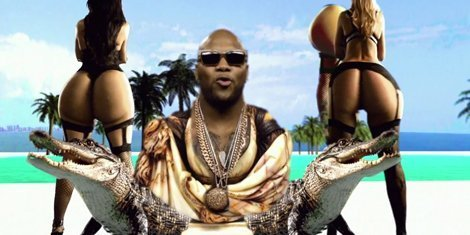 flo-rida-is-ripping-off-everyone-7