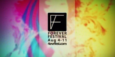 image for article Forever Festival Headlined by Kings of Leon, Bob Weir