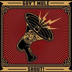 "image for article ""Funny Little Tragedy"" - Gov't Mule ft Elvis Costello [Soundcloud Stream]"
