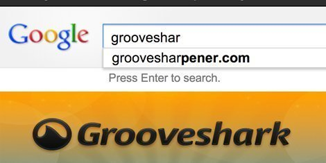 googles-auto-suggest-blocks-grooveshark