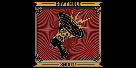 image for article Gov't Mule In Store Show At Guitar Center NYC 9.23.13 [Zumic Review & Photos]