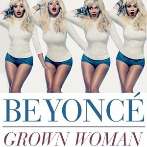 grown-woman-nervo-remix-beyonce-soundcloud
