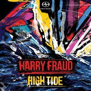 harry-fraud-high-tide-ep-cover-download-image