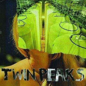 irene-twin-peaks