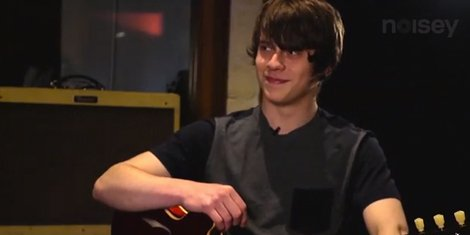jake-bugg-guitar-moves