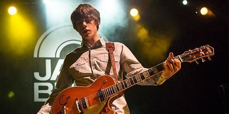 jake-bugg-opens-for-rolling-stones-at-hyde-park