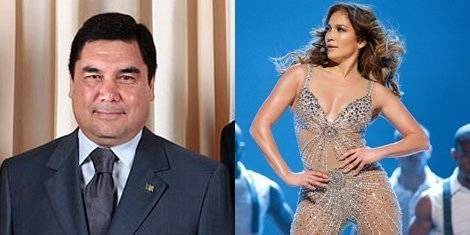 jennifer-lopez-sorry-for-singing-for-oppressive-turkmenistan-president