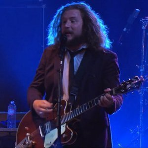 jim-james-instant-karma-live-bonnaroo-superjam-2013