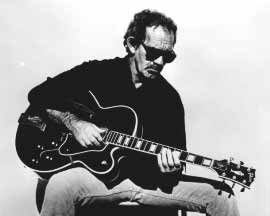 jj-cale-passes-away-at-74-music-story