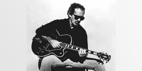image for article Legendary Musician J.J. Cale Passes Away At 74 Years Old