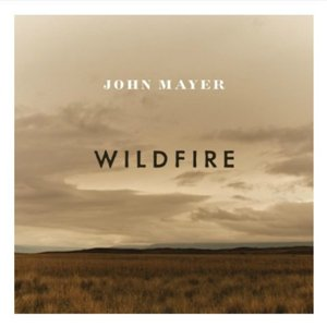john-mayer-wildfire-single-paradise-valley-zumic