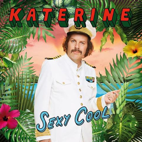 katerine-sexy-cool