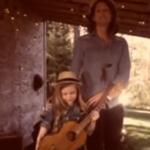 "image for article ""Keep Your Heart Young"" - Brandi Carlile [YouTube Official Video]"