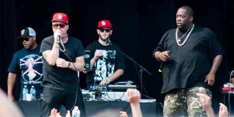 killer-mike-el-p-despot-2013-pitchfork-music-festival-2013-zumic