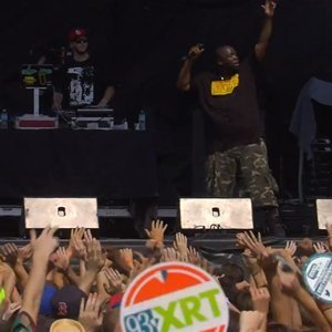 killer-mike-performs-burn-at-pitchfork-music-festival-chicago