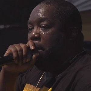 killer-mike-performs-reagan-at-pitchfork-music-festival-chicago-2013