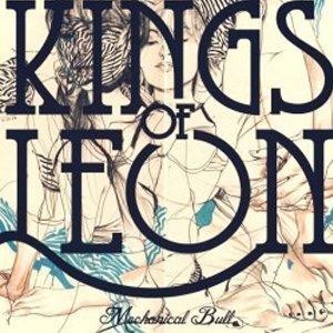 kings-of-leon-mechanical-bull-cover-supersoaker-single-zumic