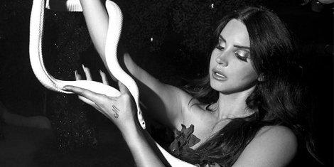 lana-del-rey-announces-short-film-tropico