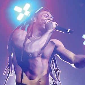 "image for article Lil' Wayne ""America's Most Wanted"" Tour Opener [YouTube Video]"