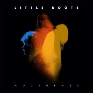 little-boots-nocturnes-free-full-album-stream