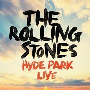 rolling-stones-live-hyde-park-album-itunes-zumic
