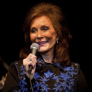 "image for article ""Take Your Guns And Go, John"" - Loretta Lynn [Soundcloud Official Audio]"