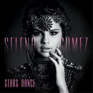 "image for article ""Lover In Me"" - Selena Gomez [Soundcloud Audio]"