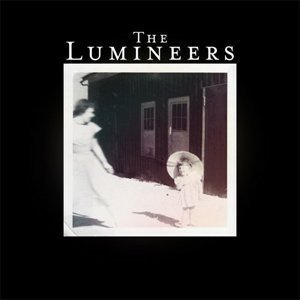 "image for article ""Darlene"" - The Lumineers; Reissue Of Debut Announced [Soundcloud Track Stream]"