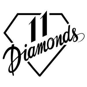 marina-and-the-diamonds-eleven-diamonds