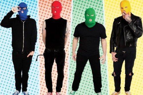 masked-intruder