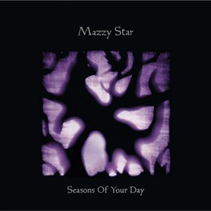 mazzy-star-release-new-single-california-new-album-seasons-of-your-day