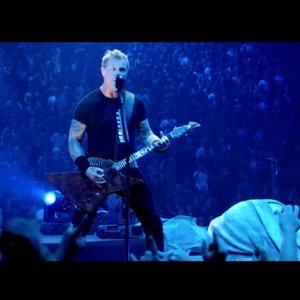 metallica-preview-trailer-for-through-the-never