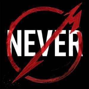 metallica-through-the-never-soundtrack-2