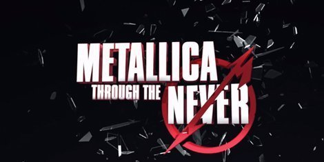 metallica-through-the-never-trailer