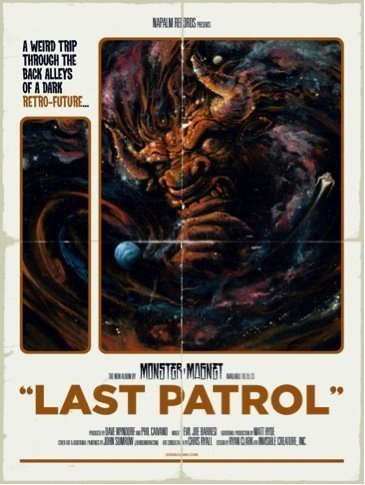monster-magnet-last-patrol