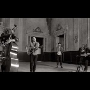 mumford-and-sons-babel-official-video