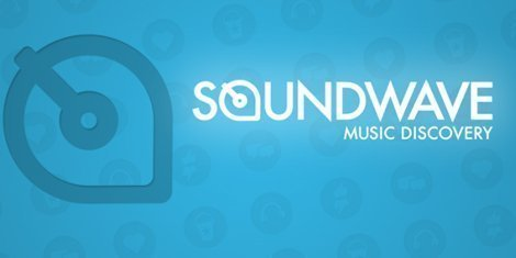 music-discovery-app-soundwave-wants-to-be-the-next-big-thing