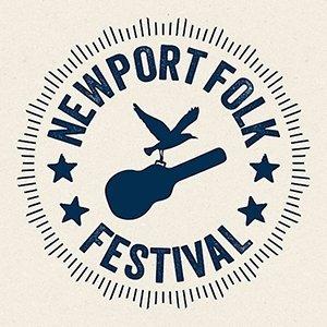 newport-folk-festival-free-video-stream-npr