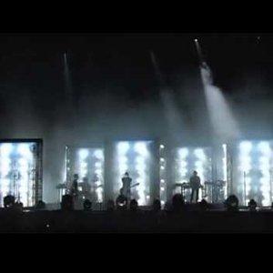 nine-inch-nails-fuji-rock-festival-live-return-zumic