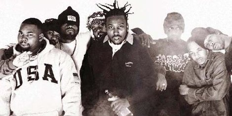 ol-dirty-bastard-odb-photo-post-zumic