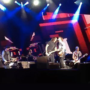 paul-mccartney-nirvana-reunion-seattle-2013-youtube-video