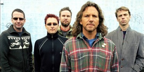 pearl-jam-announce-new-album-lightning-bolt-release-date