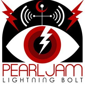 pearl-jam-lightning-bolt-album-cover