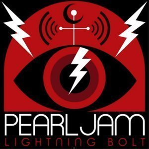pearl-jam-new-album-lightning-bolt-single-mind-your-manners