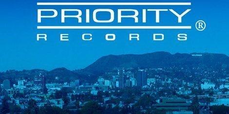 priority-records-label-ad-graphic-zumic