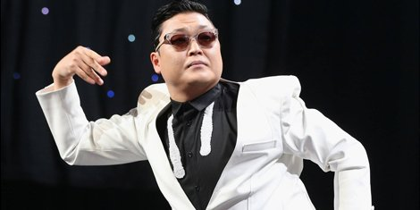 image for article Psy Announces New Album, Opens Up About Alcohol Problems