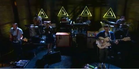 purple-yellow-red-and-blue-portugal-the-man-conan-coco-video-2013