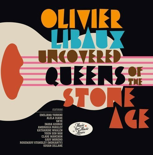 queens-of-the-stone-age-uncovered-full-size-album-artwork