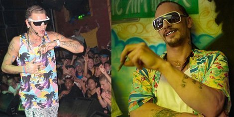 riff-raff-zumic-james-franco-spring-breakers-tmz